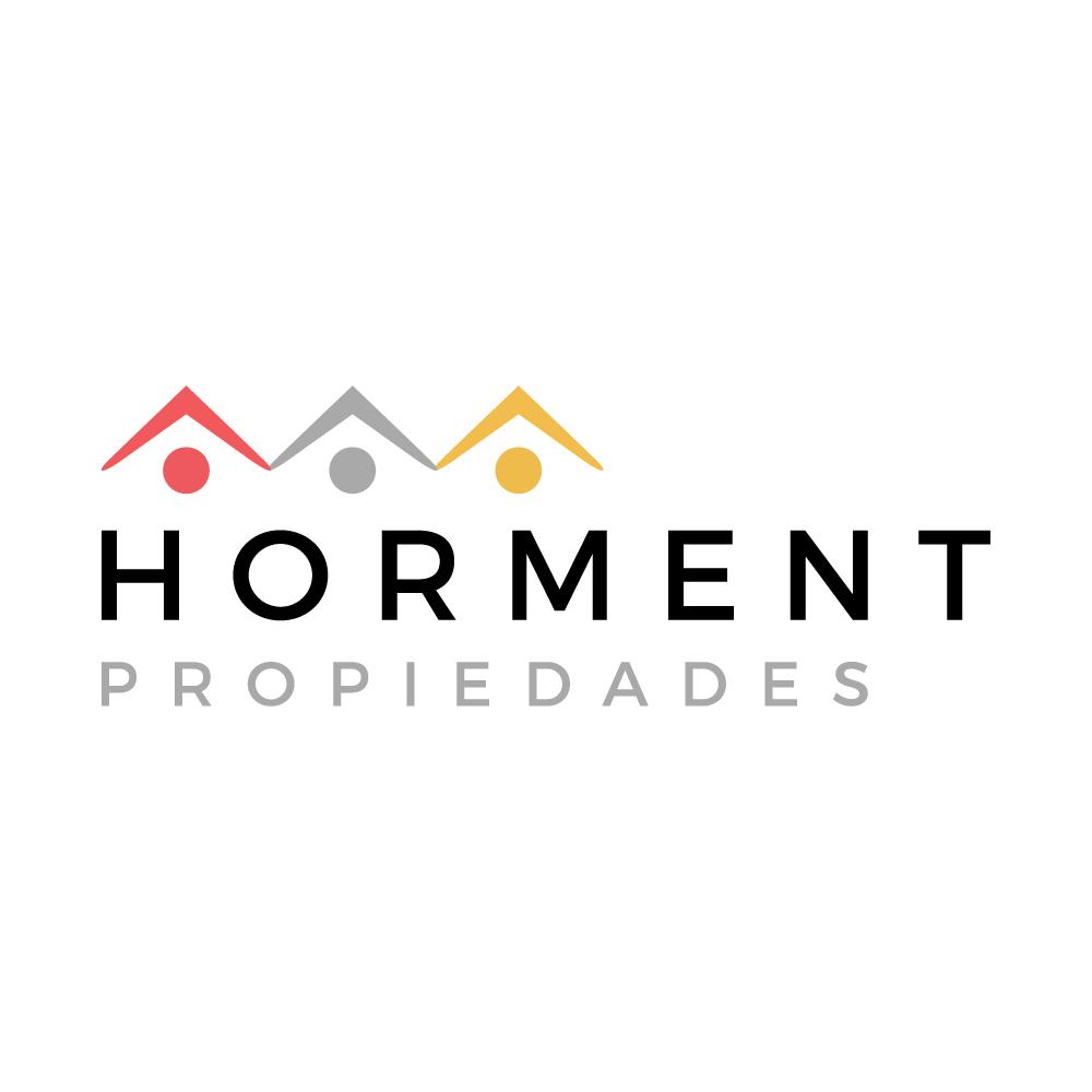 HORMENT PROPIEDADES