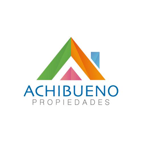 ACHIBUENO PROPIEDADES