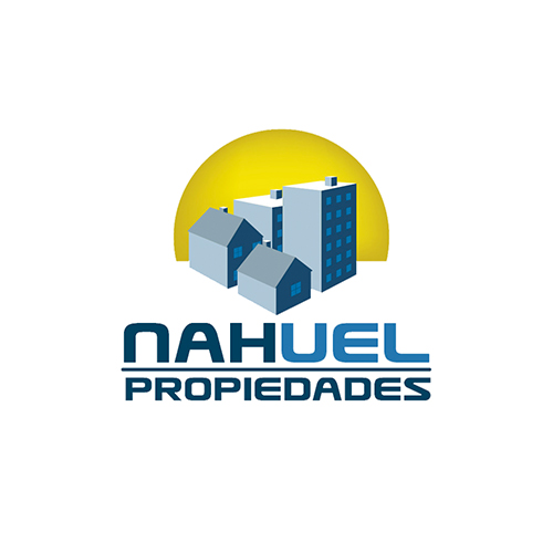 NAHUEL PROPIEDADES CHILE
