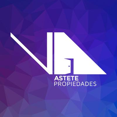 ASTETE PROPIEDADES