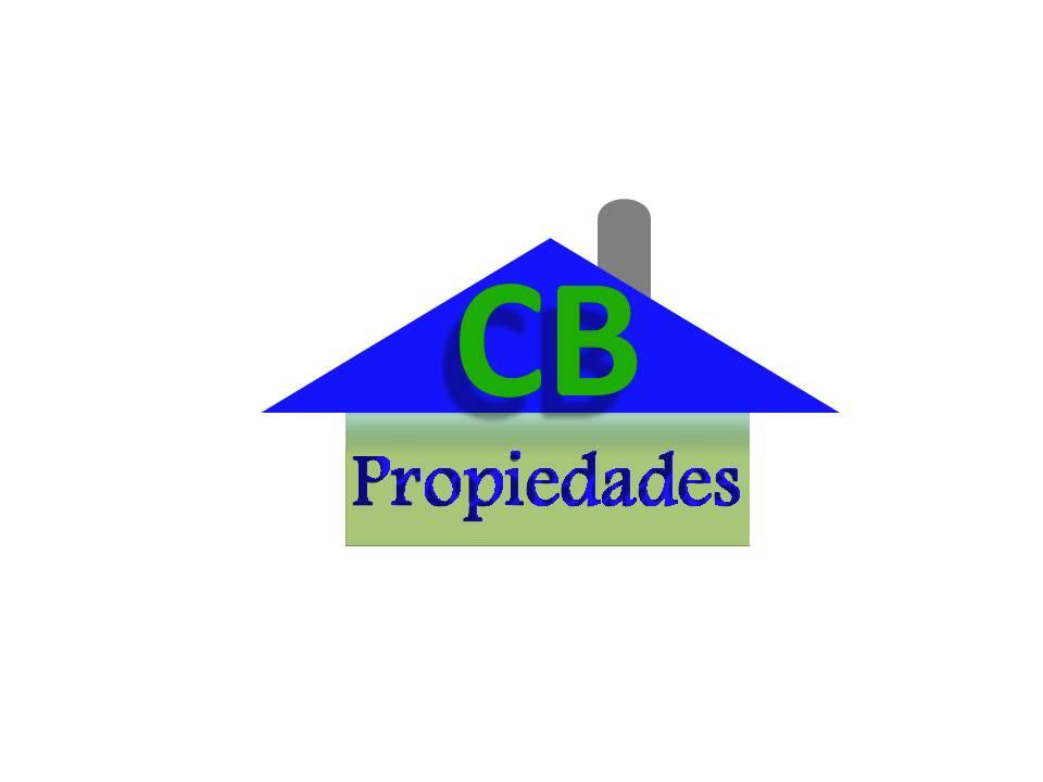 CB PROPIEDADES