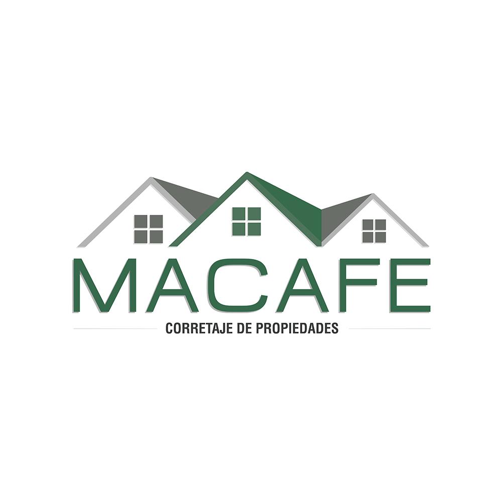 MACAFE PROPIEDADES