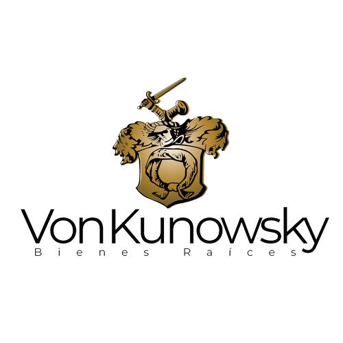 VON KUNOWSKY BIENES RAÍCES