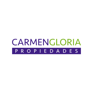 CARMEN GLORIA PROPIEDADES