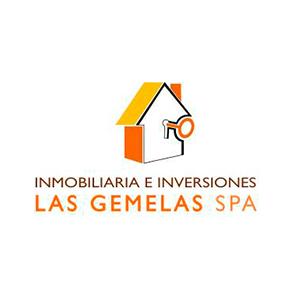 INMOBILIARIA E INVERSIONES LAS GEMELAS SPA