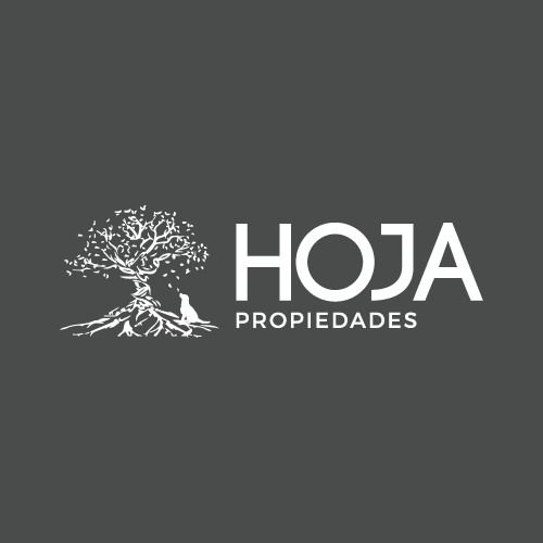 HOJA PROPIEDADES