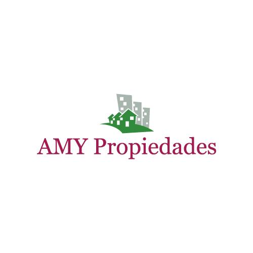 AMY PROPIEDADES