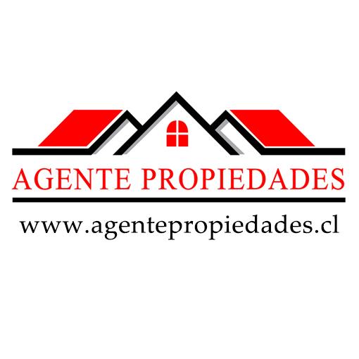 AGENTE PROPIEDADES