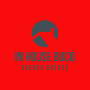 IN HOUSE BUCÓ
