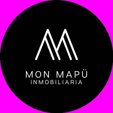INMOBILIARIA MON MAPÜ
