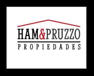 HAM PROPIEDADES