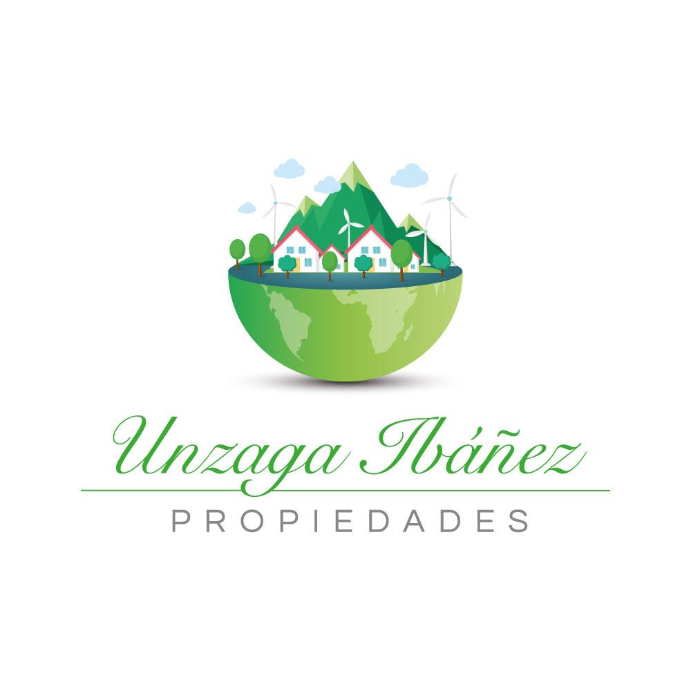 UNZAGA IBÁÑEZ PROPIEDADES