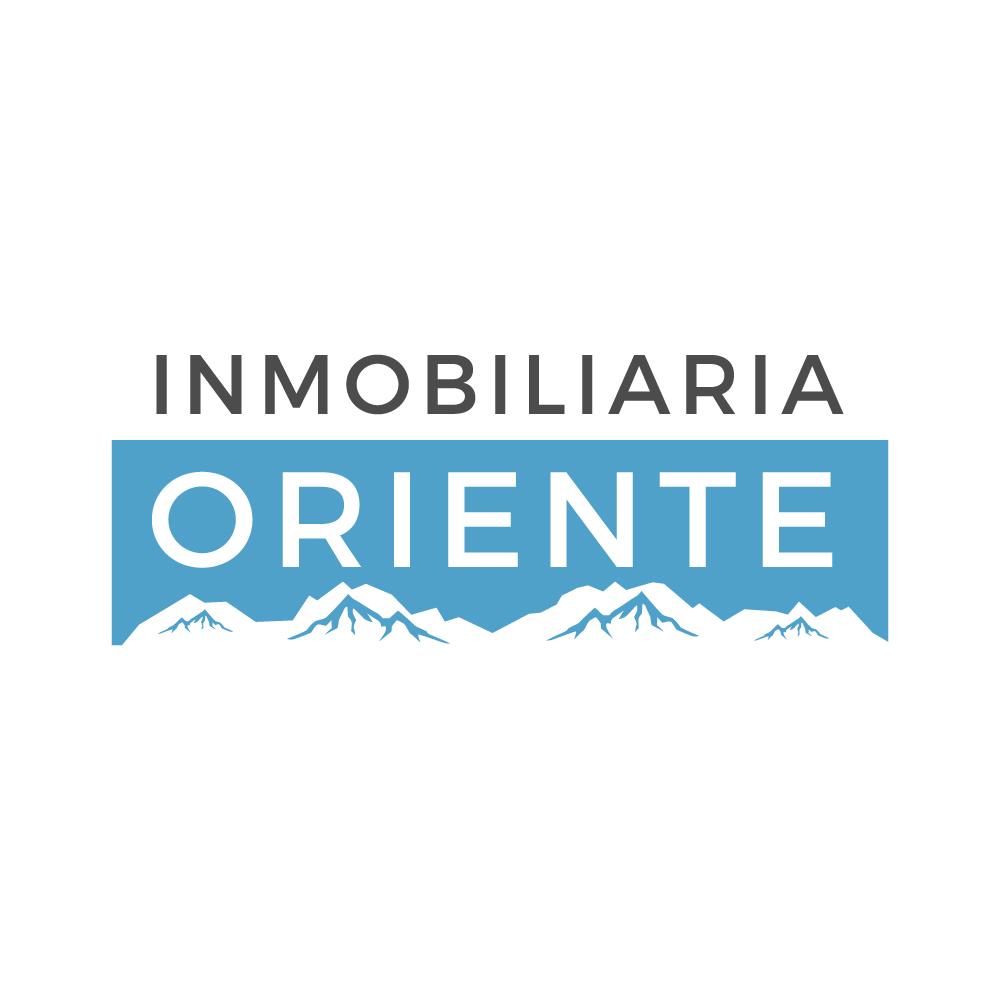 INMOBILIARIA ORIENTE