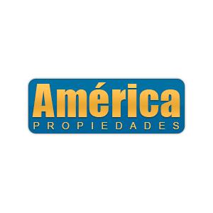 AMÉRICA PROPIEDADES