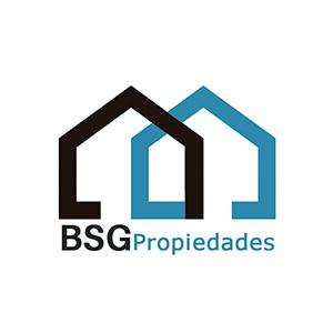 BSG PROPIEDADES