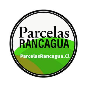 PARCELAS RANCAGUA