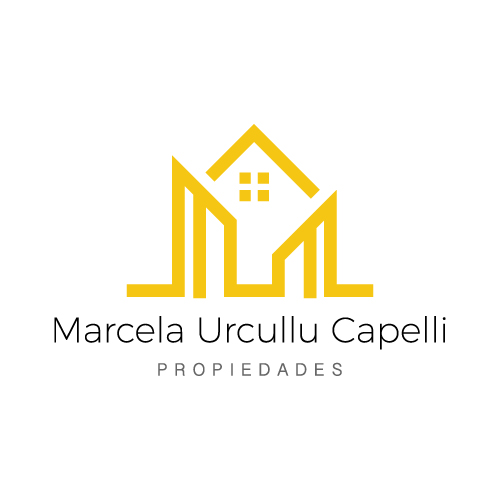 MARCELA URCULLU PROPIEDADES