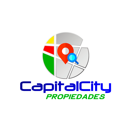 CAPITALCITY PROPIEDADES