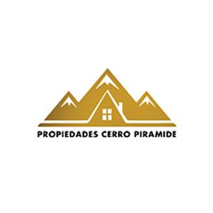 PROPIEDADES CERRO PIRÁMIDE