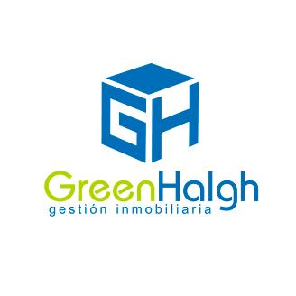 GREENHALGH GESTION INMOBILIARIA