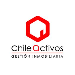 CHILEACTIVOS
