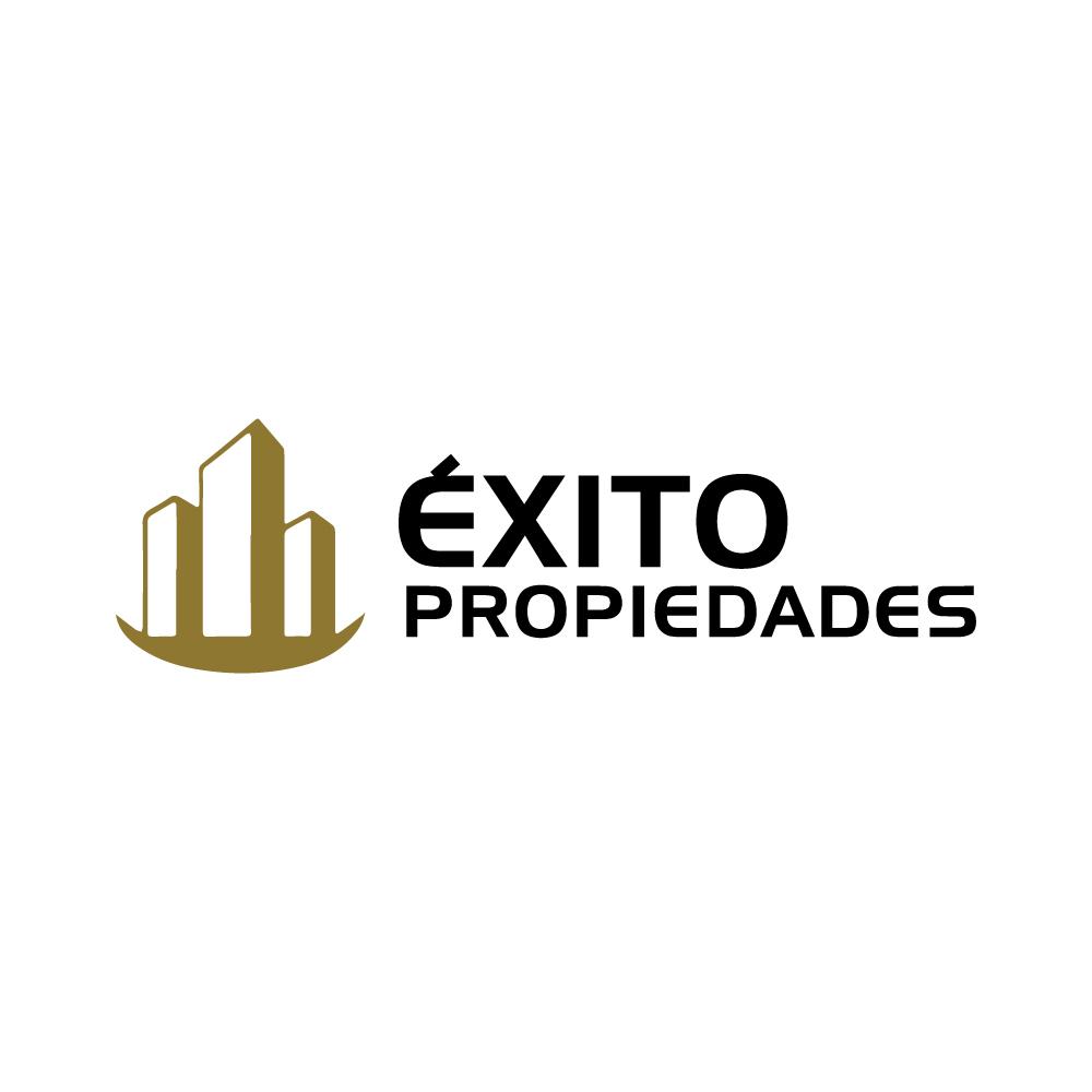 ÉXITO PROPIEDADES