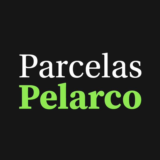 Parcelas Pelarco