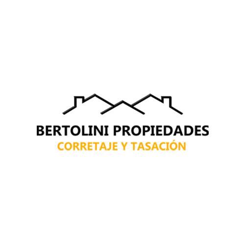 BERTOLINI PROPIEDADES