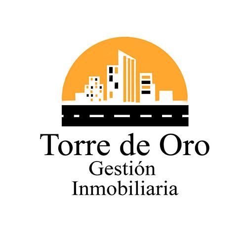 TORRE DE ORO GESTIÓN INMOBILIARIA