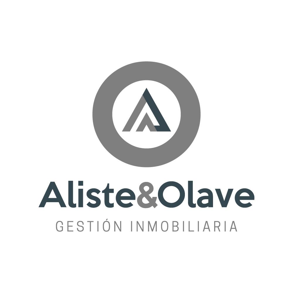 ALISTE & OLAVE GESTIÓN INMOBILIARIA