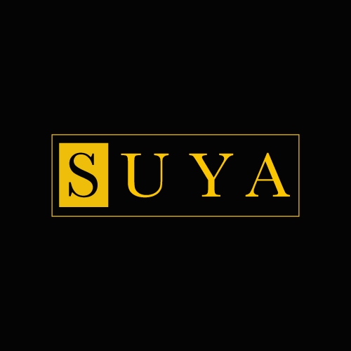 SUYA.CL