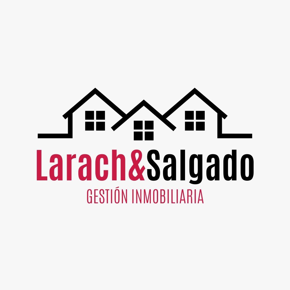 LARACH & SALGADO PROPIEDADES
