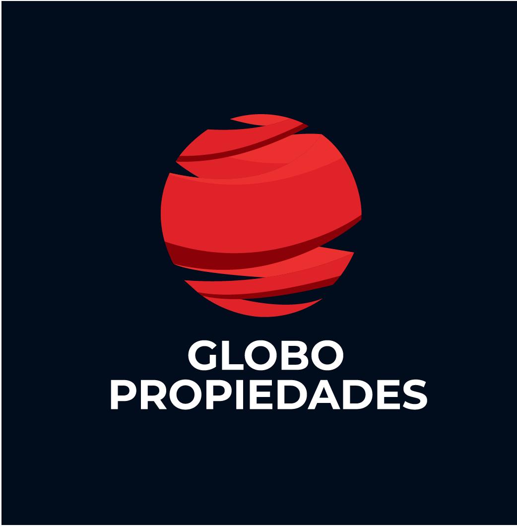 GLOBO PROPIEDADES