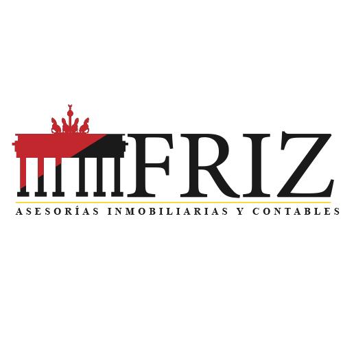 FRIZASESORIAS