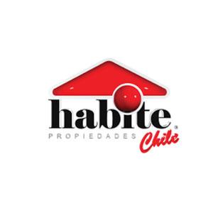 HABITE CHILE