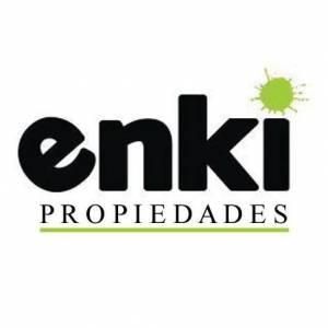 ENKI PROPIEDADES