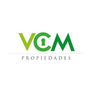 VCMPROPIEDADES