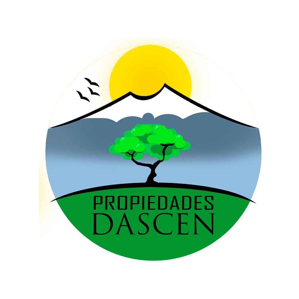 PROPIEDADES DASCEN