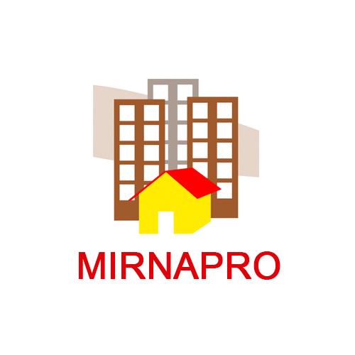 MIRNA NIECHI CORREDORA DE PROPIEDADES