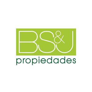BS&J PROPIEDADES