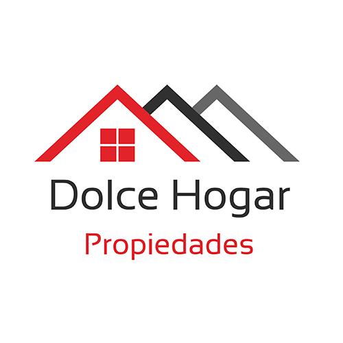 DOLCE HOGAR PROPIEDADES - ASESORES INMOBILIARIOS