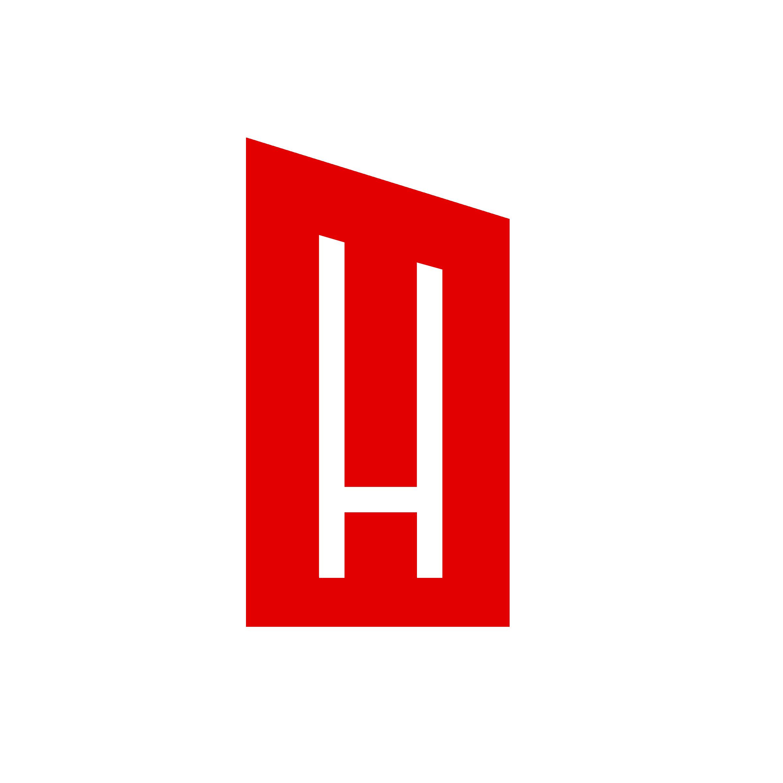 HAUSE PROPIEDADES - CASAS Y DEPARTAMENTOS V REGIÓN