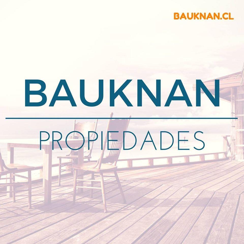 BAUKNAN PROPIEDADES