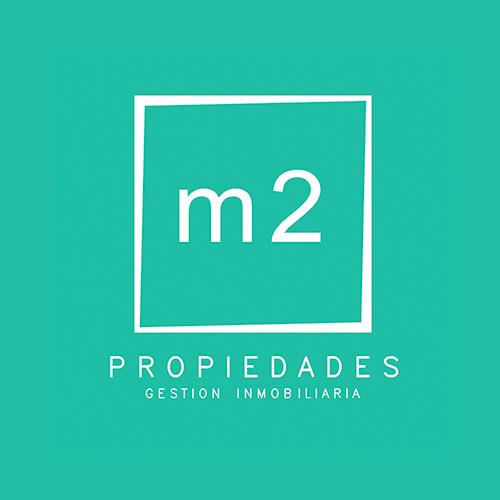 M2 PROPIEDADES GESTIÓN INMOBILIARIA
