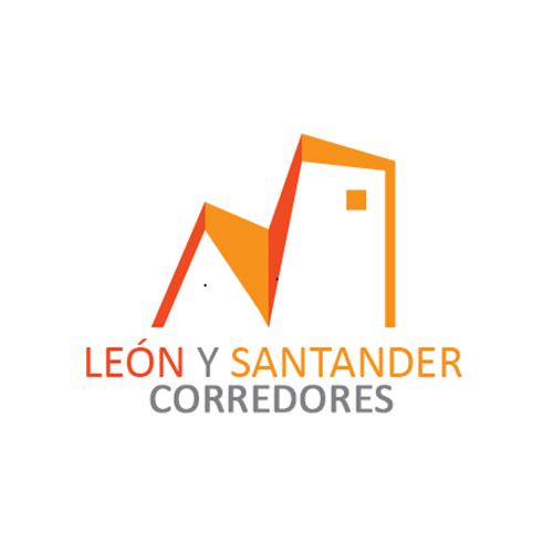 LEÓN Y SANTANDER CORRREDORES