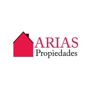 ARIAS PROPIEDADES