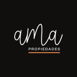 AMA PROPIEDADES