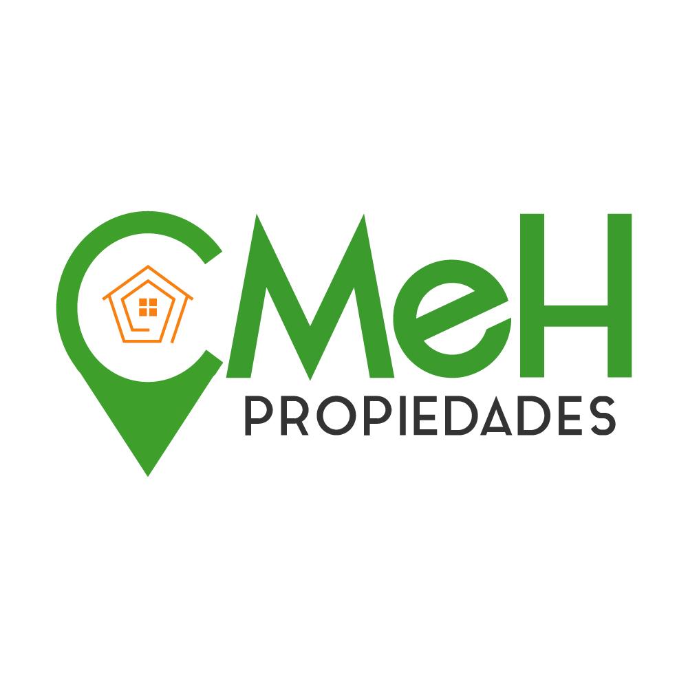 CATALÁN MUÑOZ E HIJOS PROPIEDADES