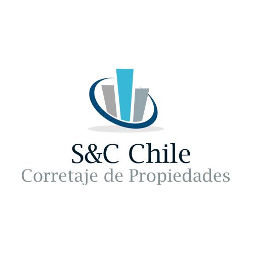 S&C CHILE CORRETAJE DE PROPIEDADES