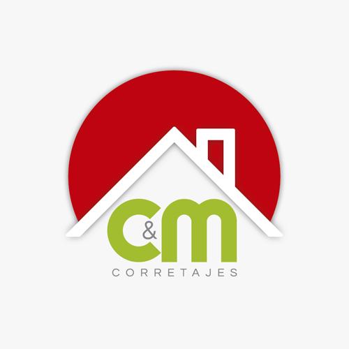 C&M CORRETAJES LTDA